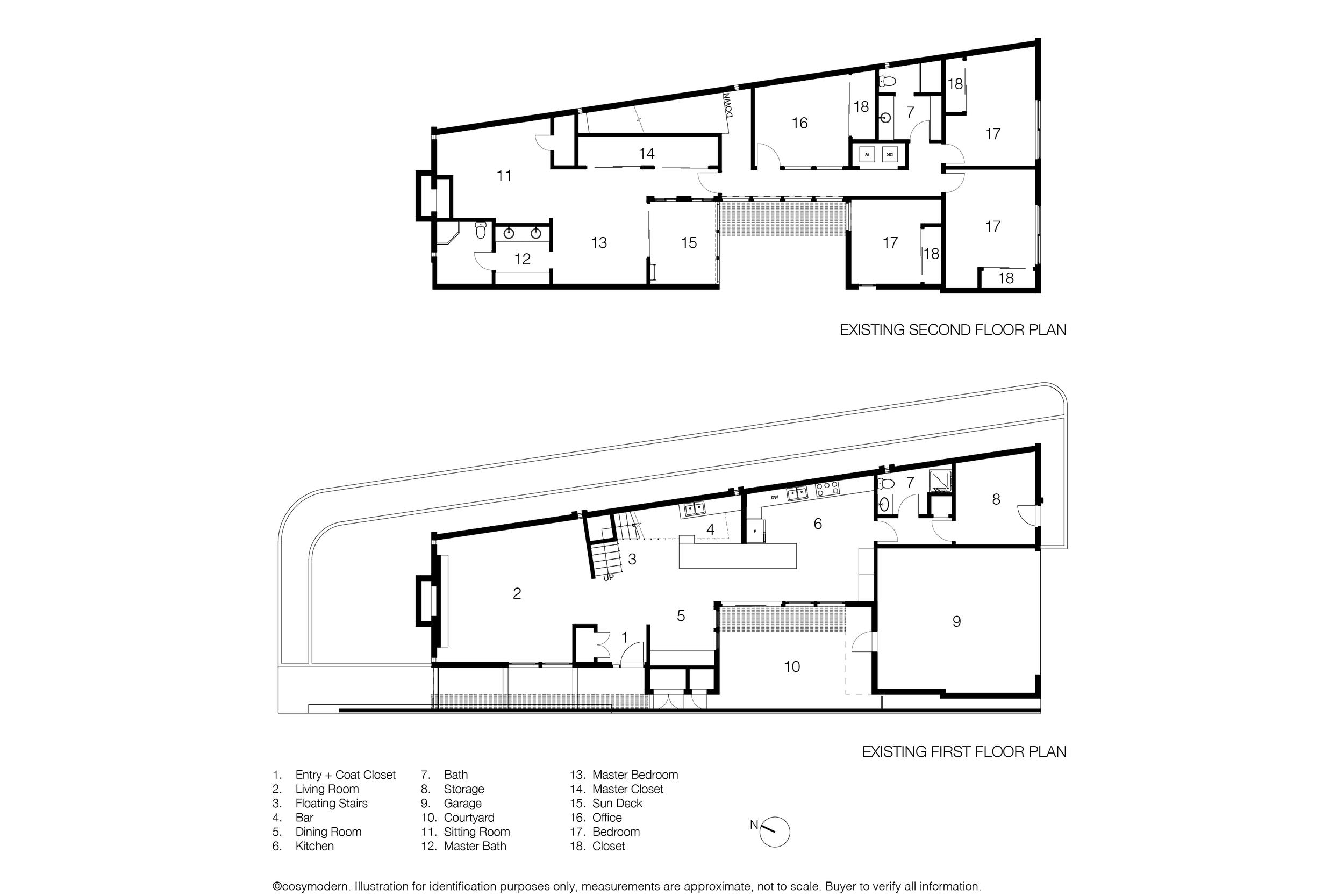 Website Floor Plan - 550 4th St.png