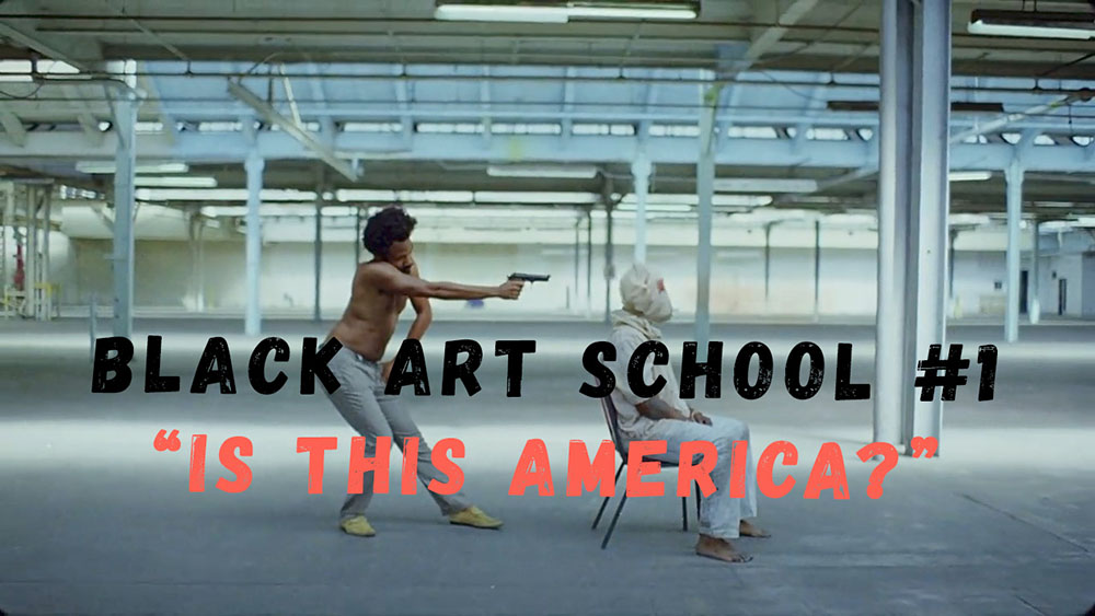 This is America YT.jpg