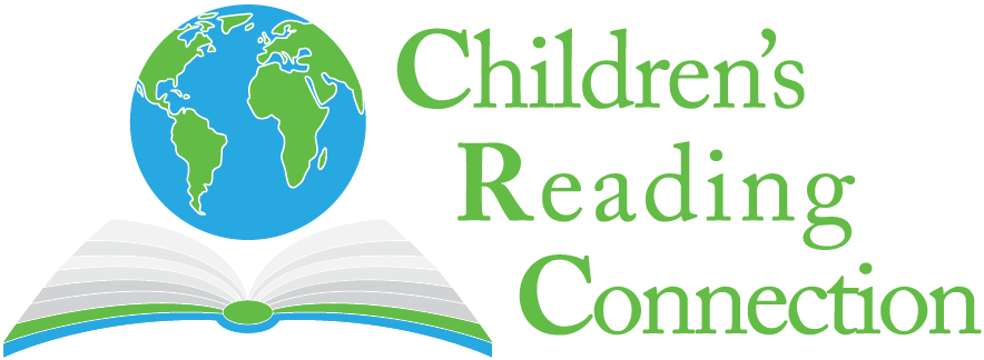 The Children's Reading Connection