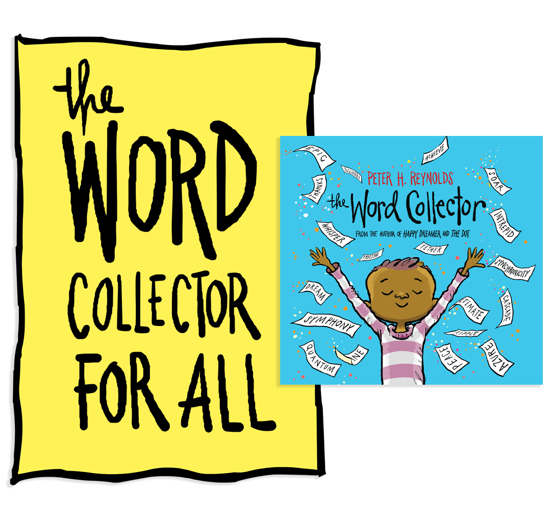 WordCollectorForAll_Homepage_Logo.png