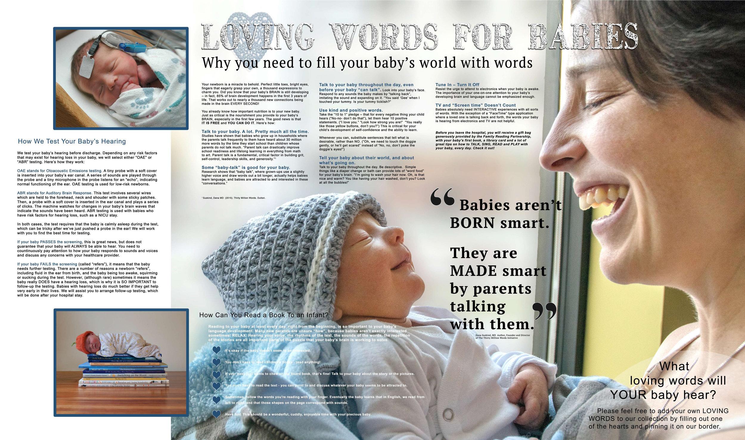 Loving Words For Babies Poster as Printed.jpg