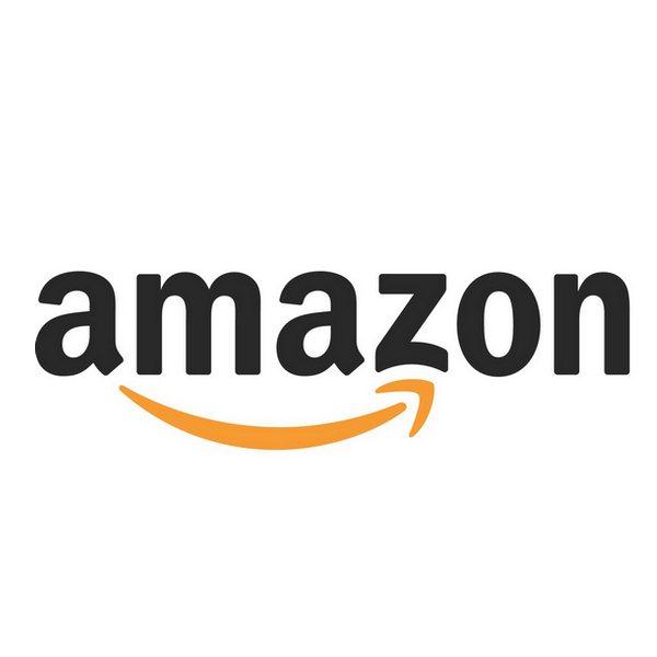 images_Amazon-Logo.jpg