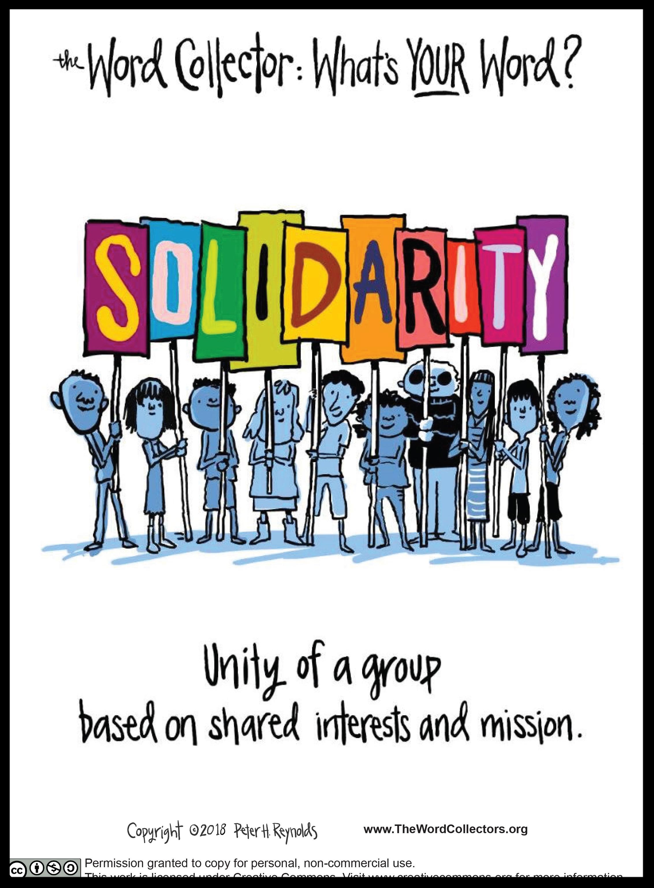 WorCollectorPoster_Solidarity.jpg