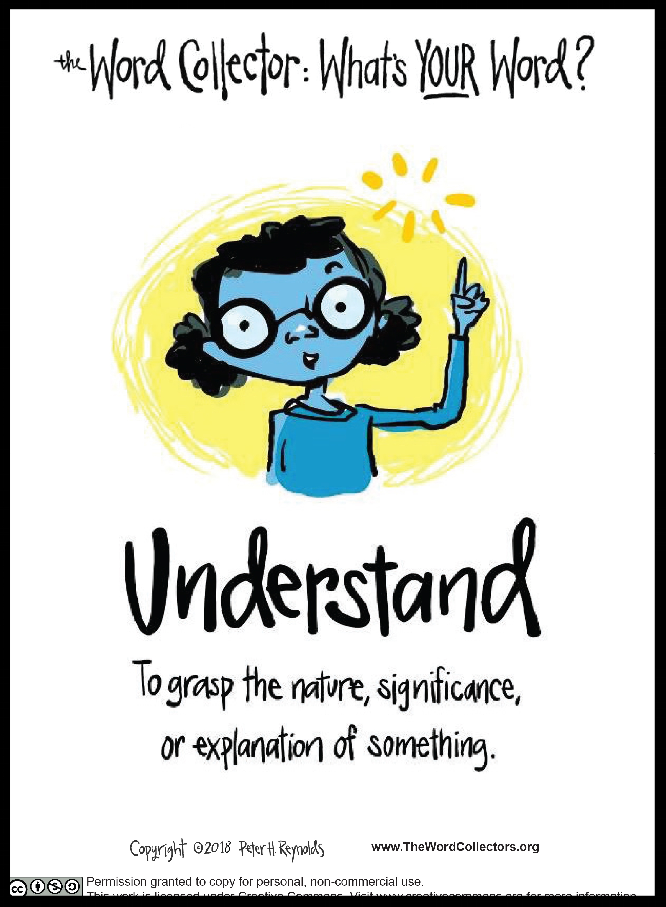WordCollector_Poster-Understand.jpg