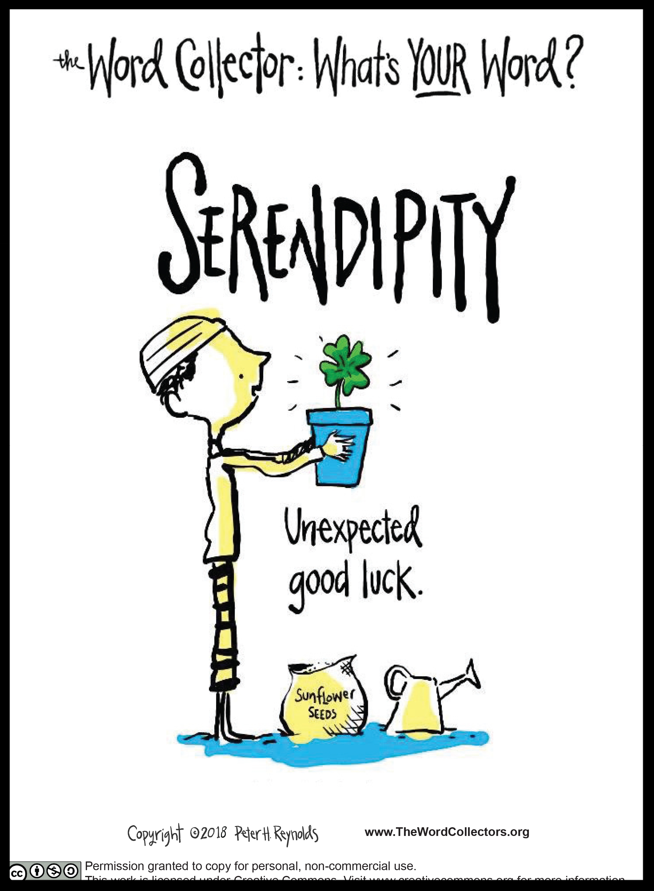 WordCollectorPoster_Serendipity.jpg