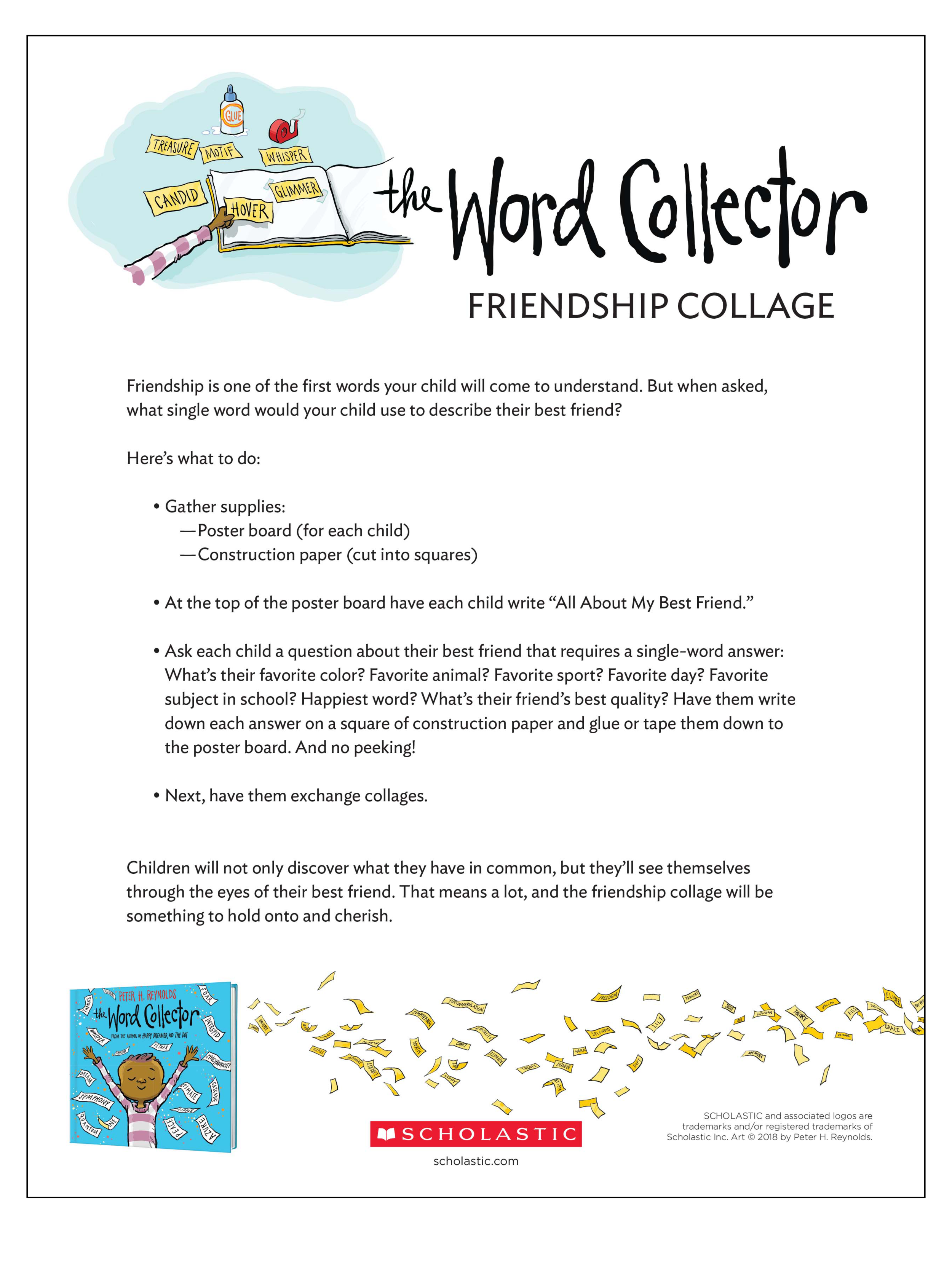Scholastic_WordCollector_FriendshipCollage.png