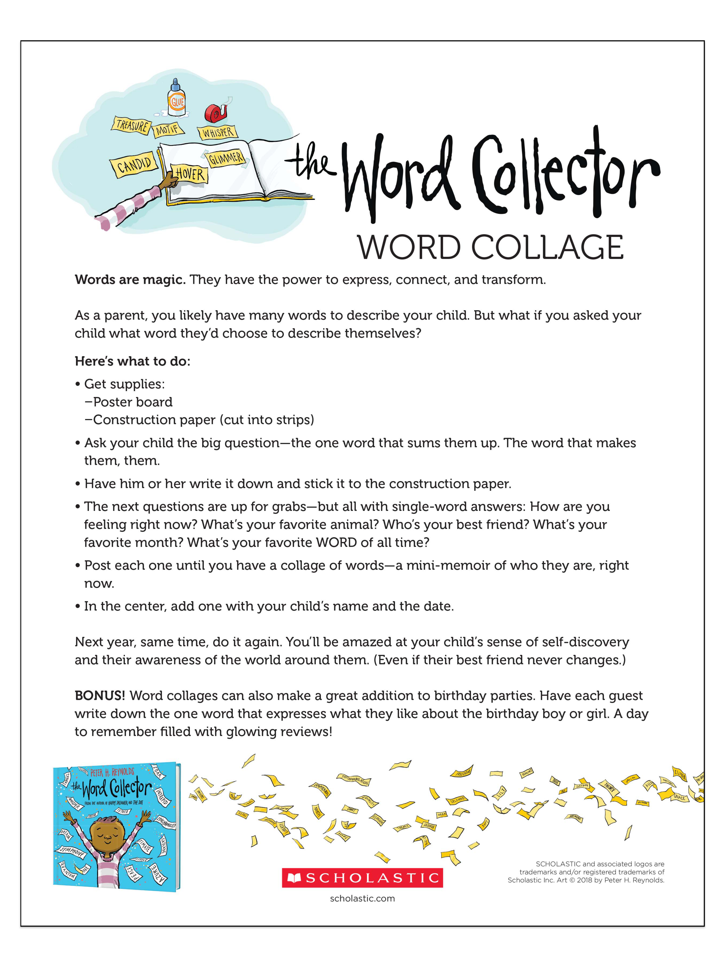Scholastic_WordCollector_WordCollage.png