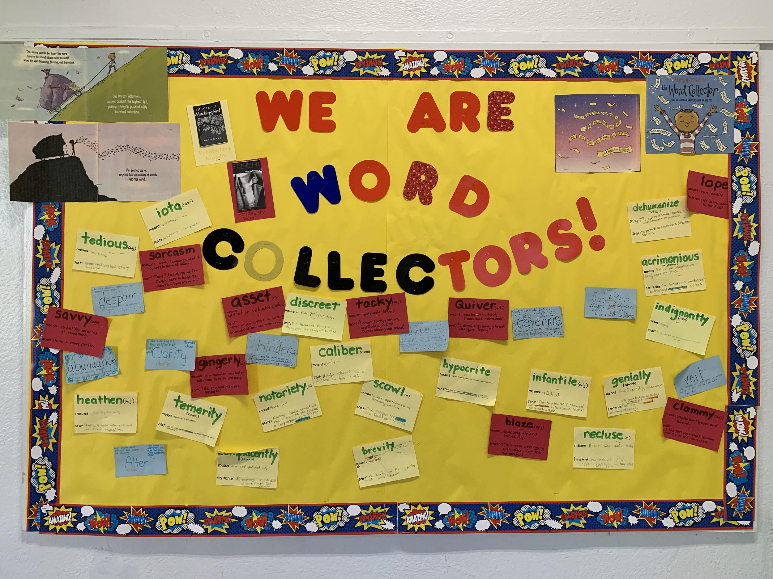 Word Collector Bulletin Board.jpg