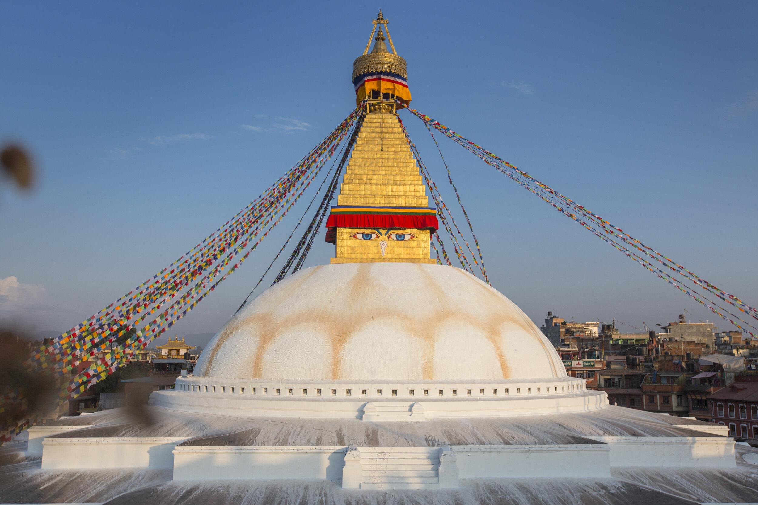Boudha_Stupa_181030-9.jpg