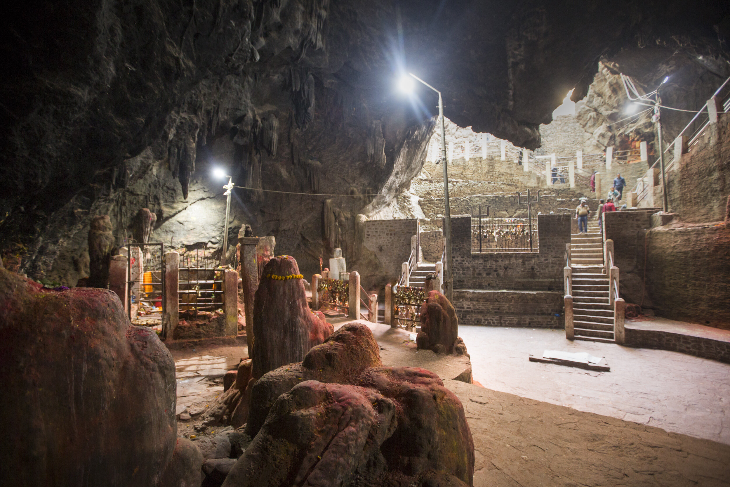Mahadev_Cave_190101-70-Edit.jpg