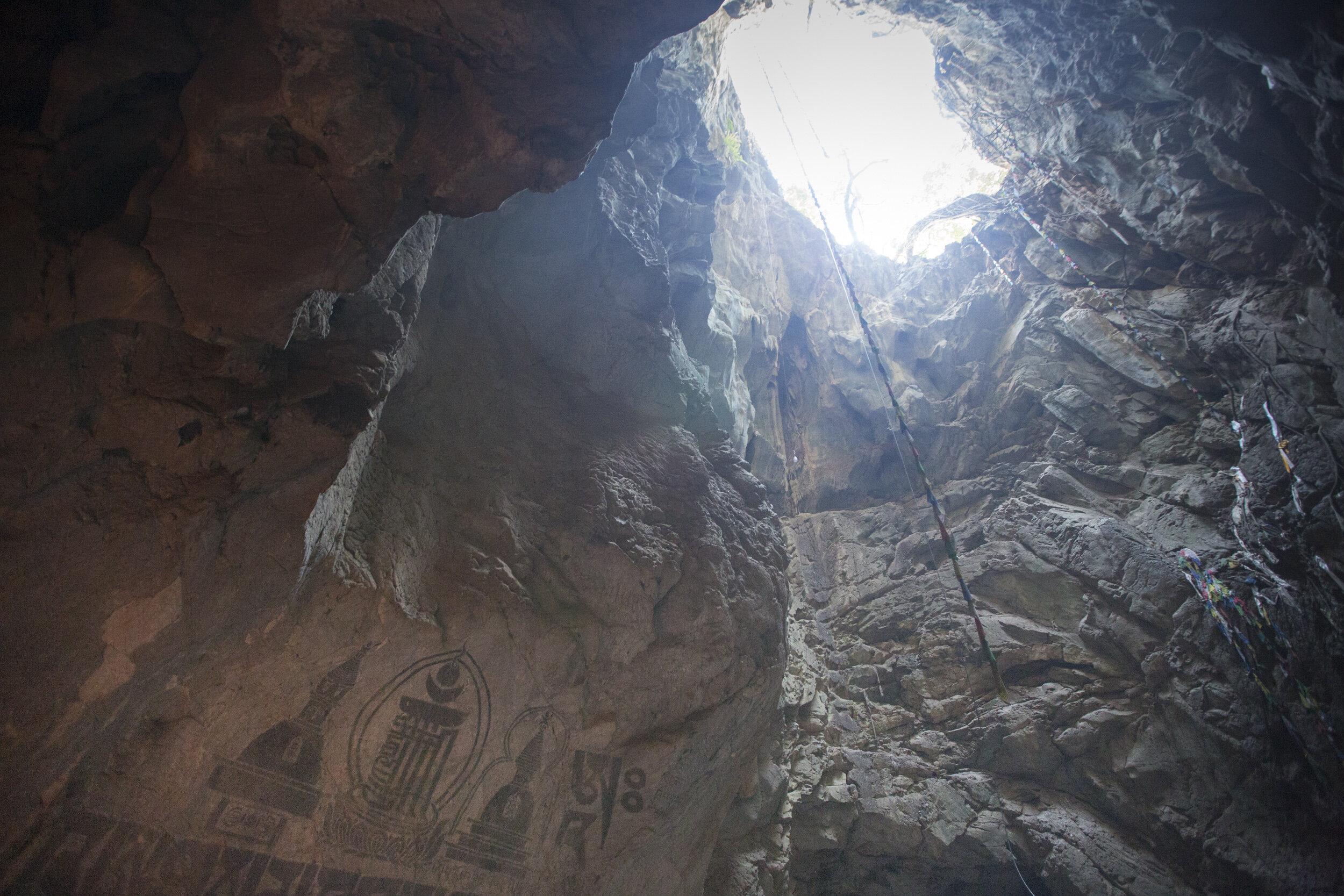 Mahadev_Lower_Cave_181230-19.jpg
