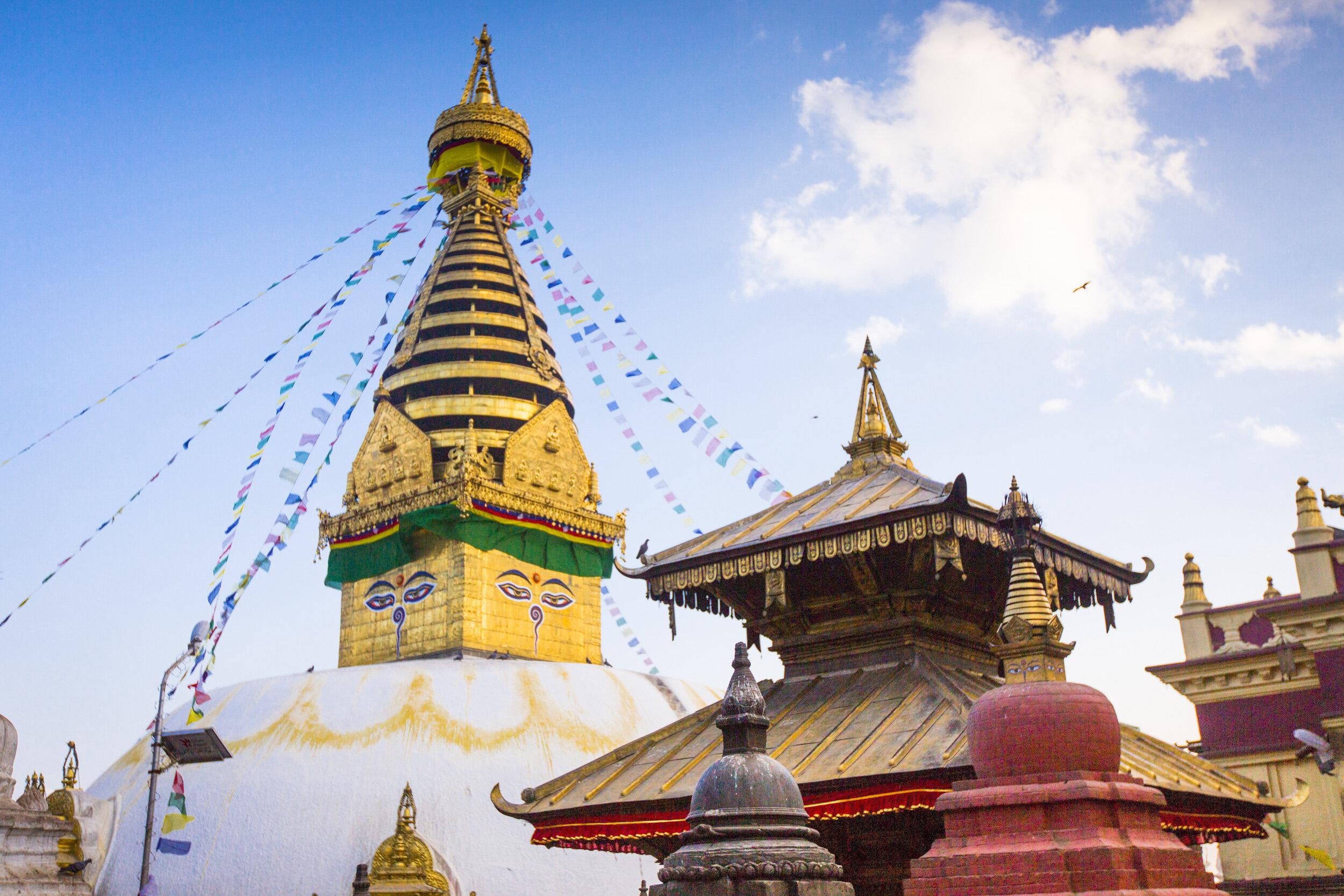 Swayambhu_121124-173.jpg