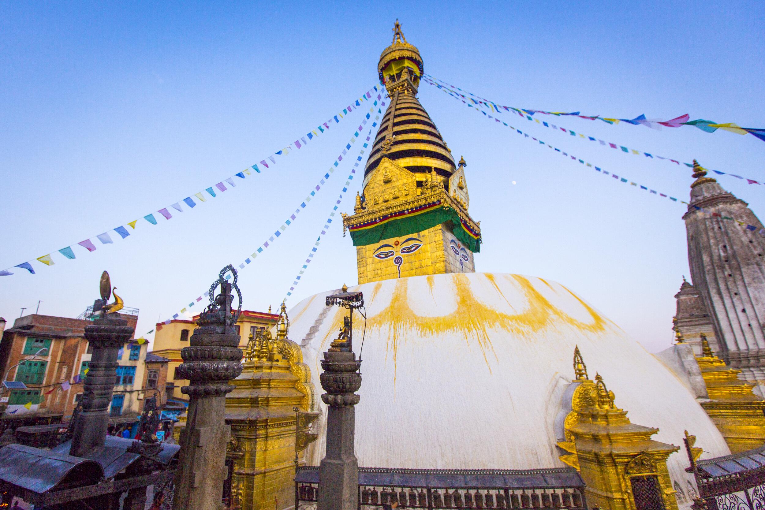 Swayambhu_121124-190.jpg