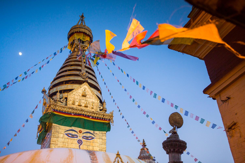 Swayambhu_121124-264.jpg