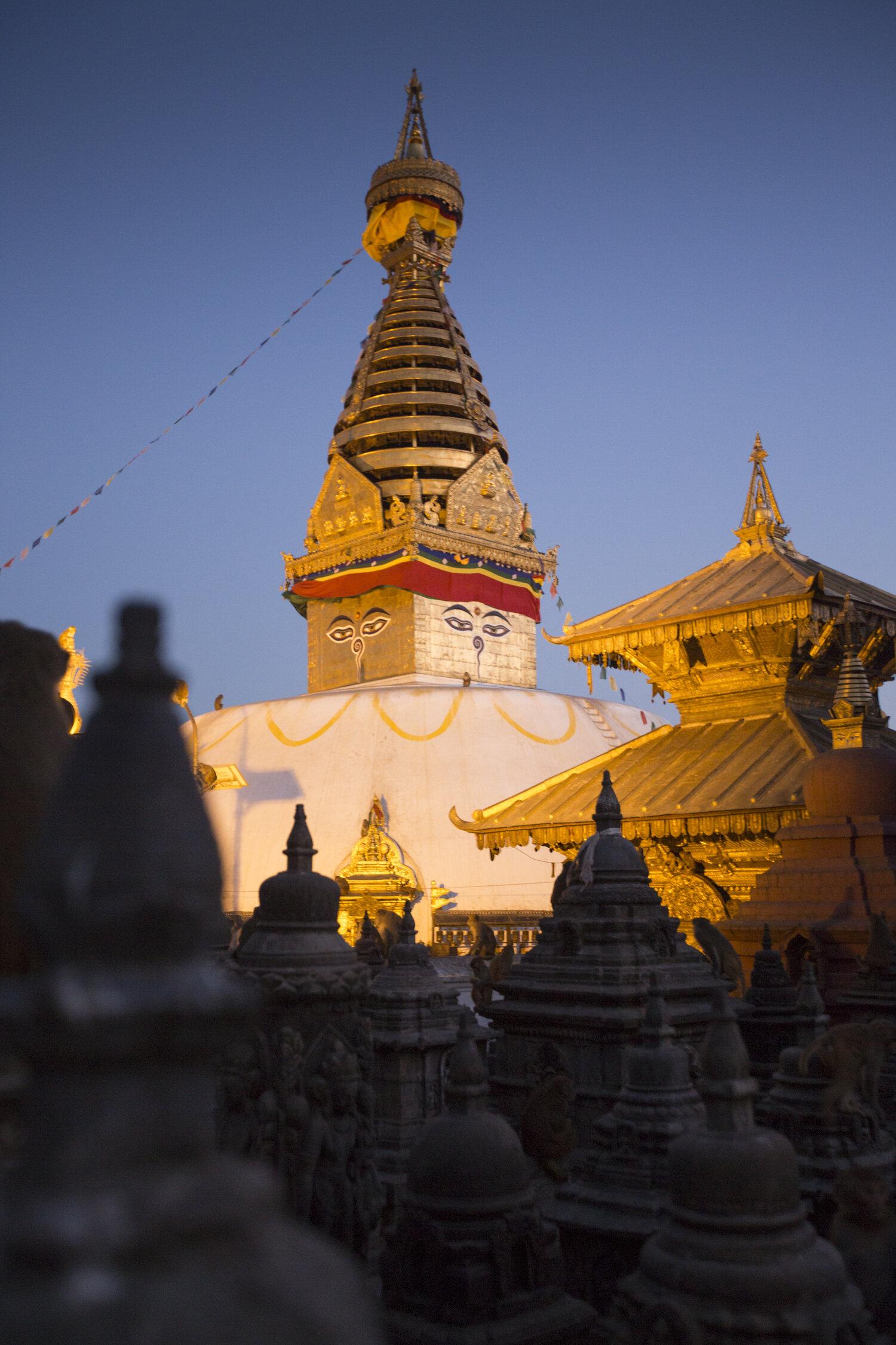 Swayambhunath_161106-102.jpg