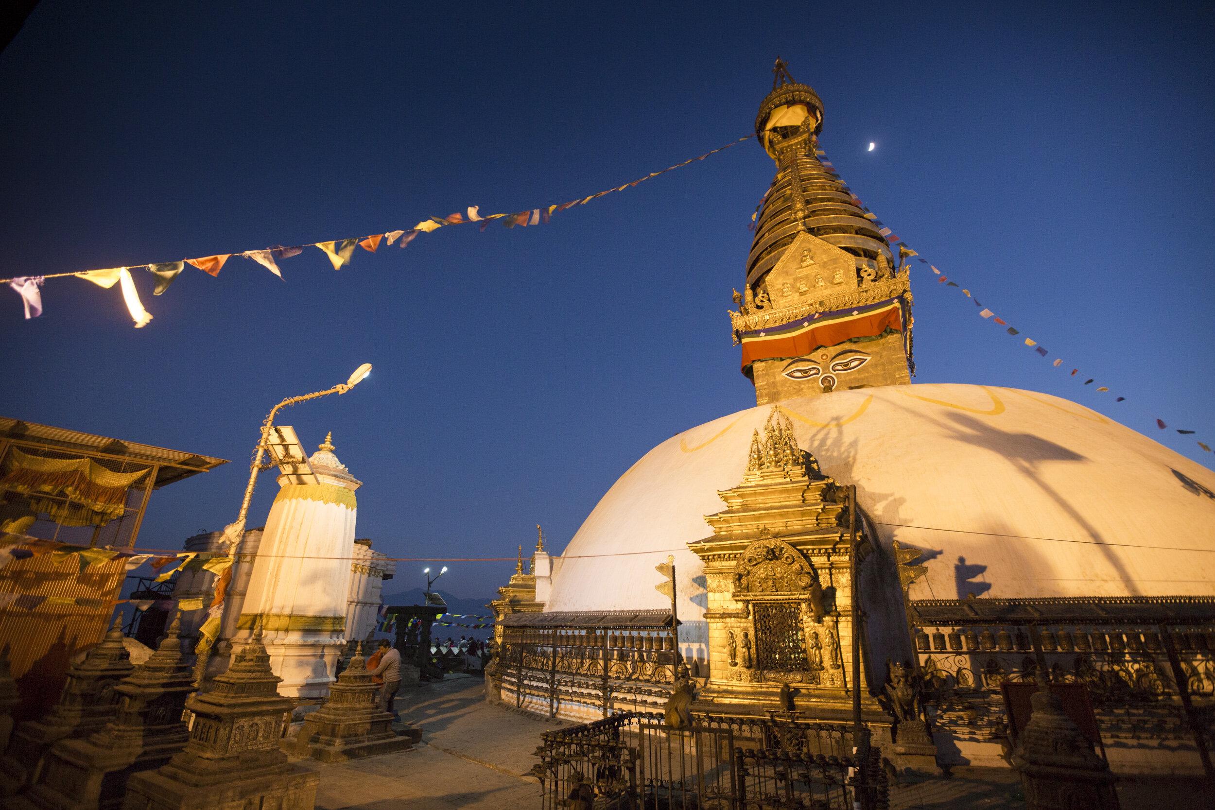 Swayambhunath_161106-142.jpg
