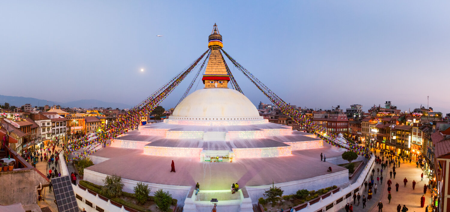Boudhanath_121127-172-Edit.jpg