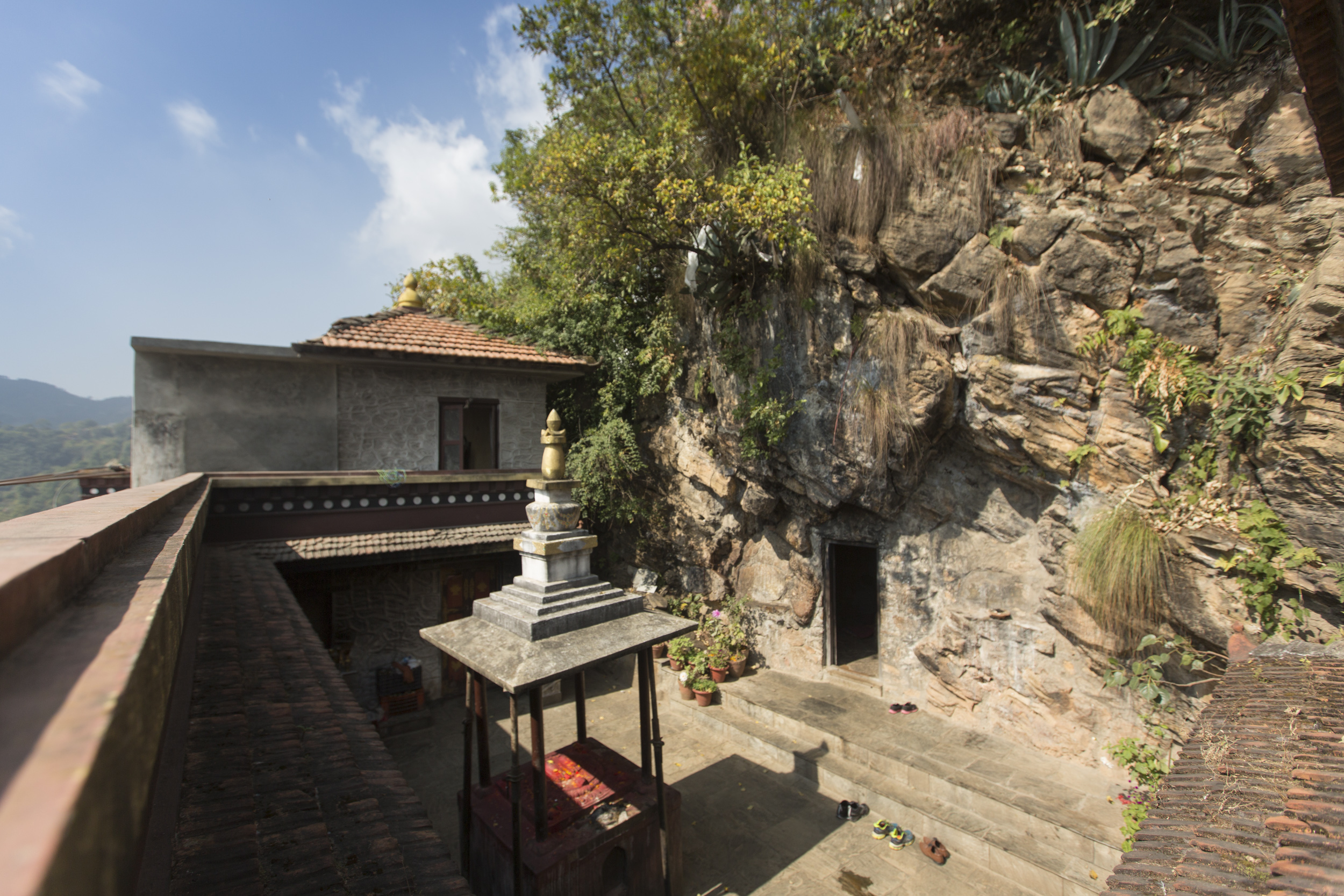 Asura_Cave_181020-8.jpg