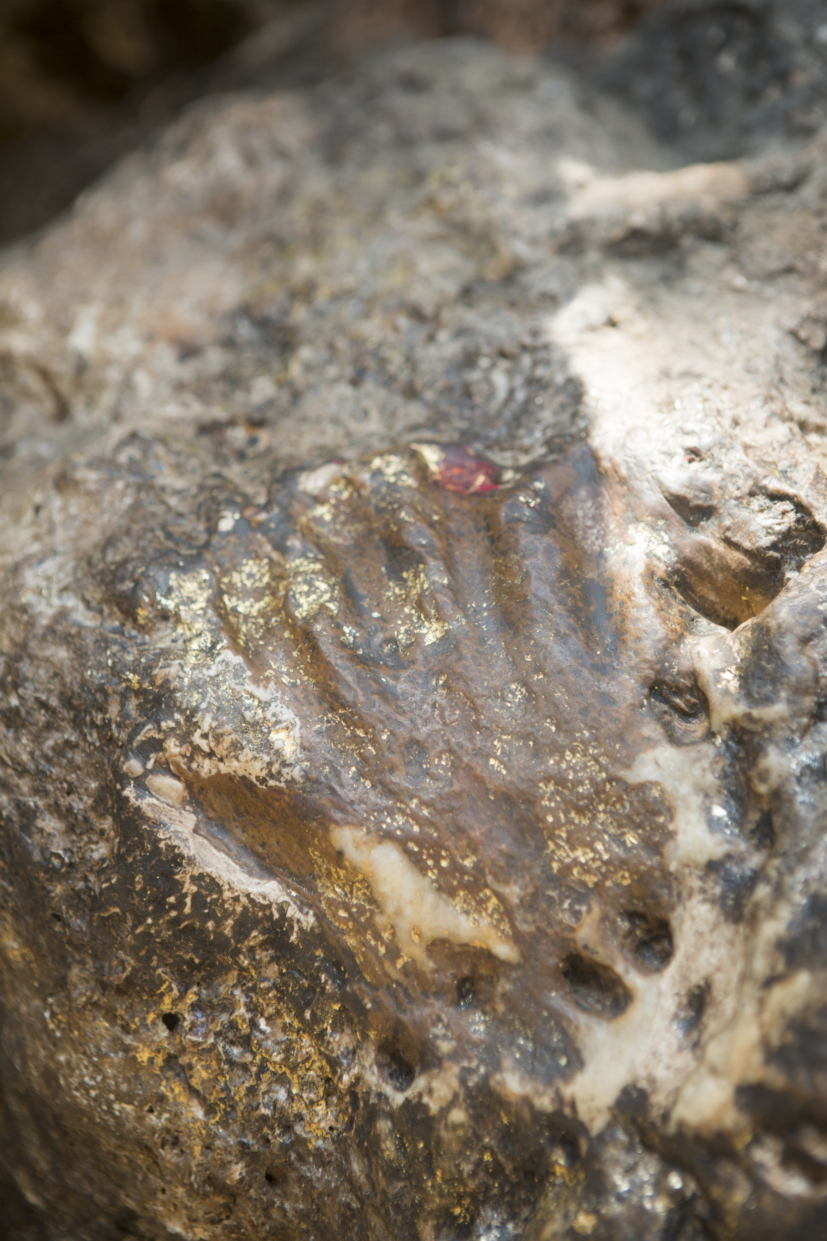 Asura_Cave_181020-18.jpg