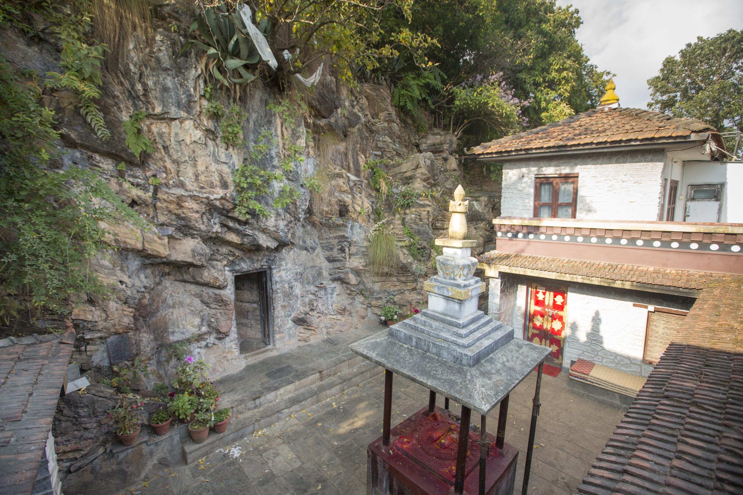 Asura_Cave_181020-72.jpg
