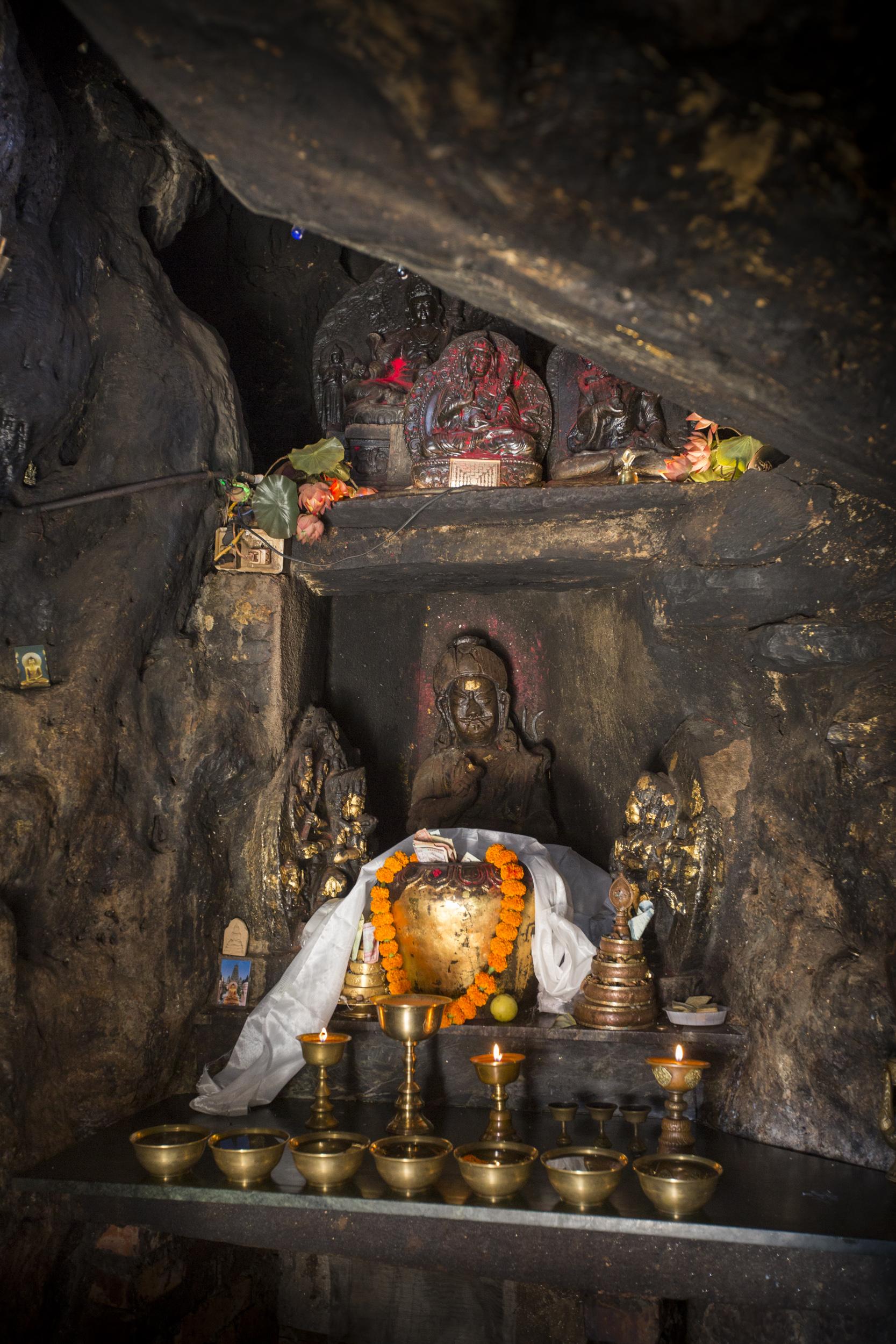Asura_Cave_181020-28.jpg
