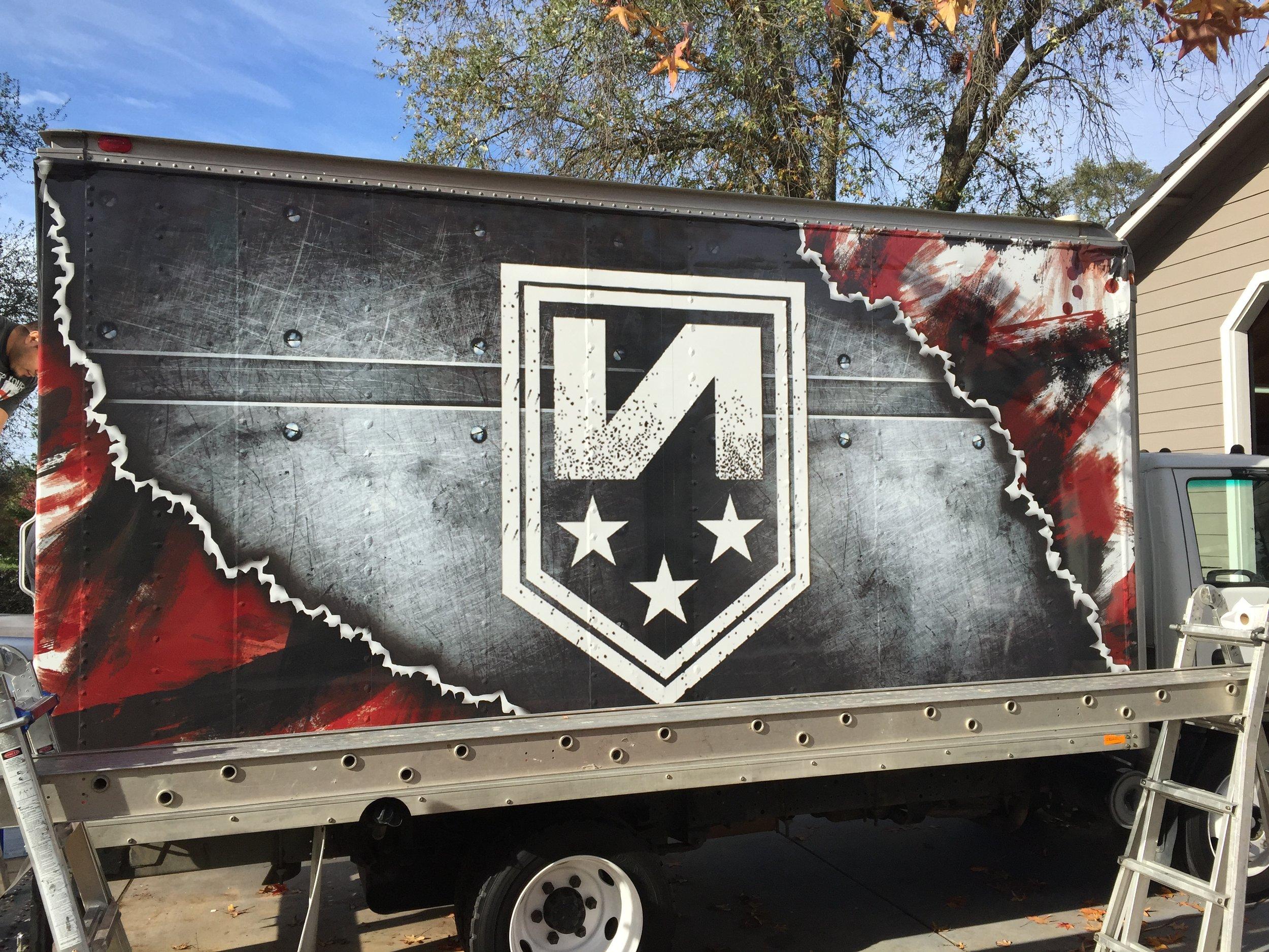 dcc nation truck.JPG