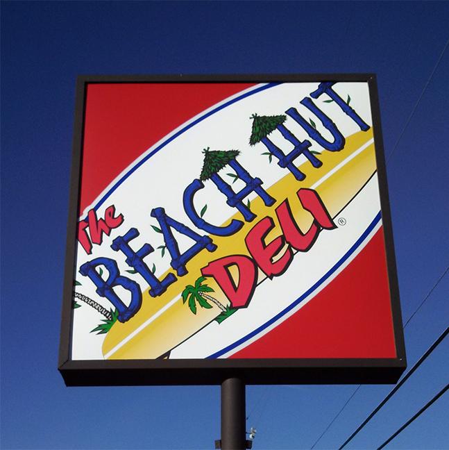 beachhut.jpg
