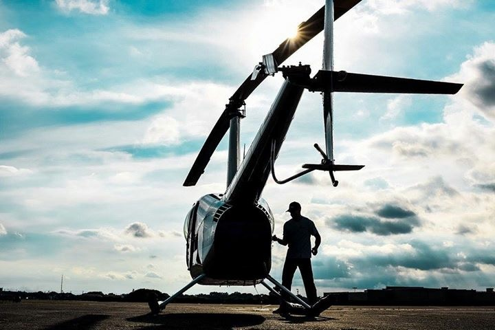 Commercial Helicopter Licence - The commercial licence gets you started in your professional flying career. A private license or previous experience in fixed wing is not required. This license will open the door to your career as a commercial helicopter pilot. Canadian commercial helicopter training requires a minimum of 100 hours of helicopter flight training time and 80 hours of ground school.Apply Today!