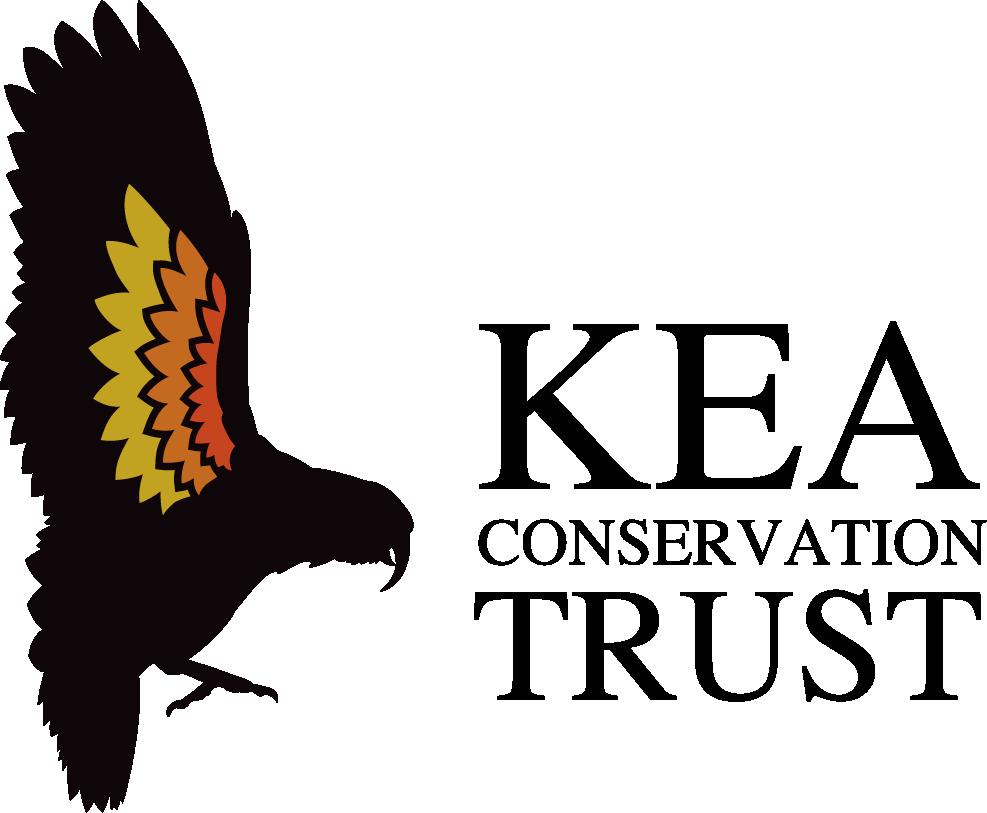 KCT_Logo.png