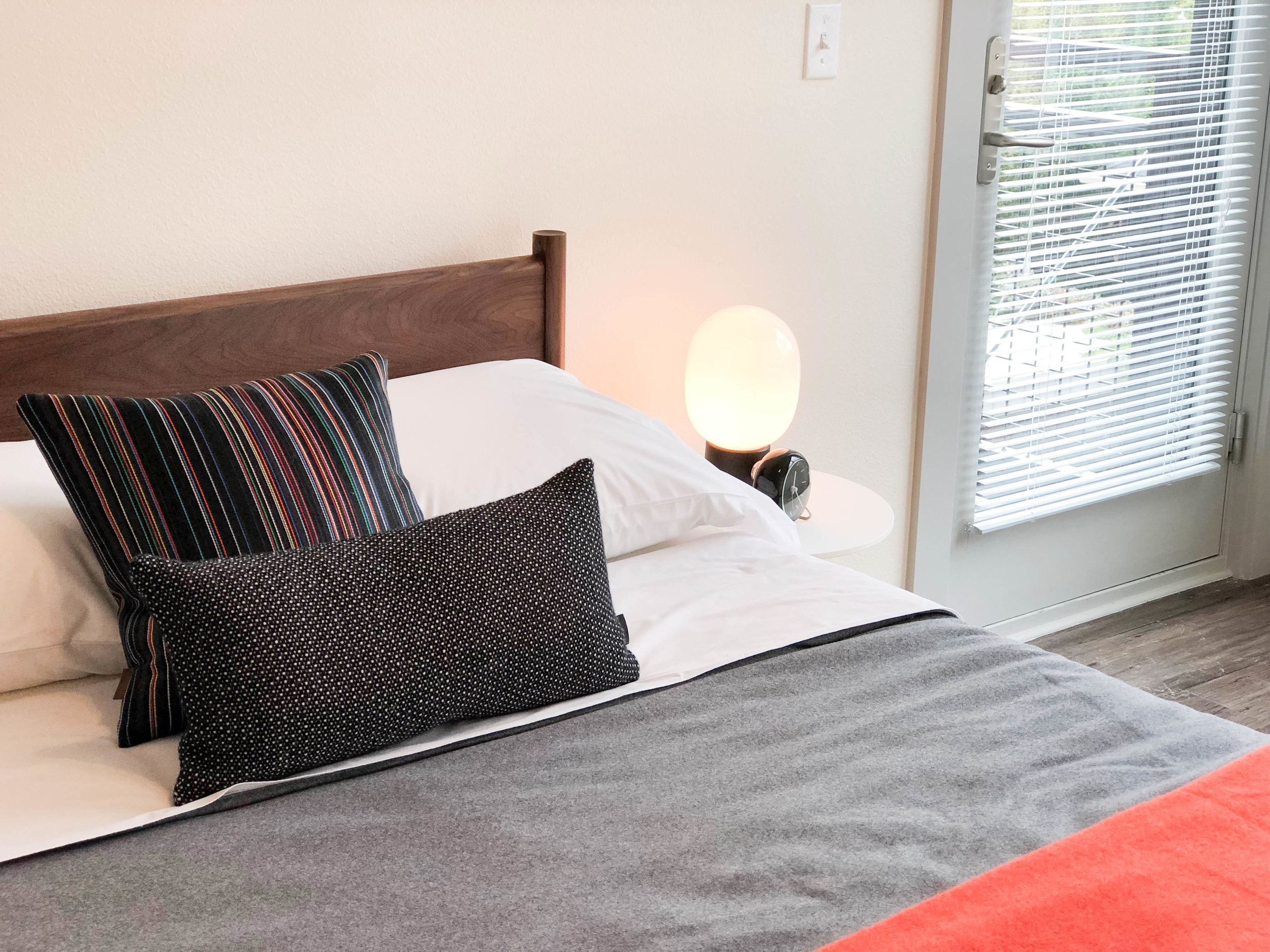 Everett - One Bedroom
