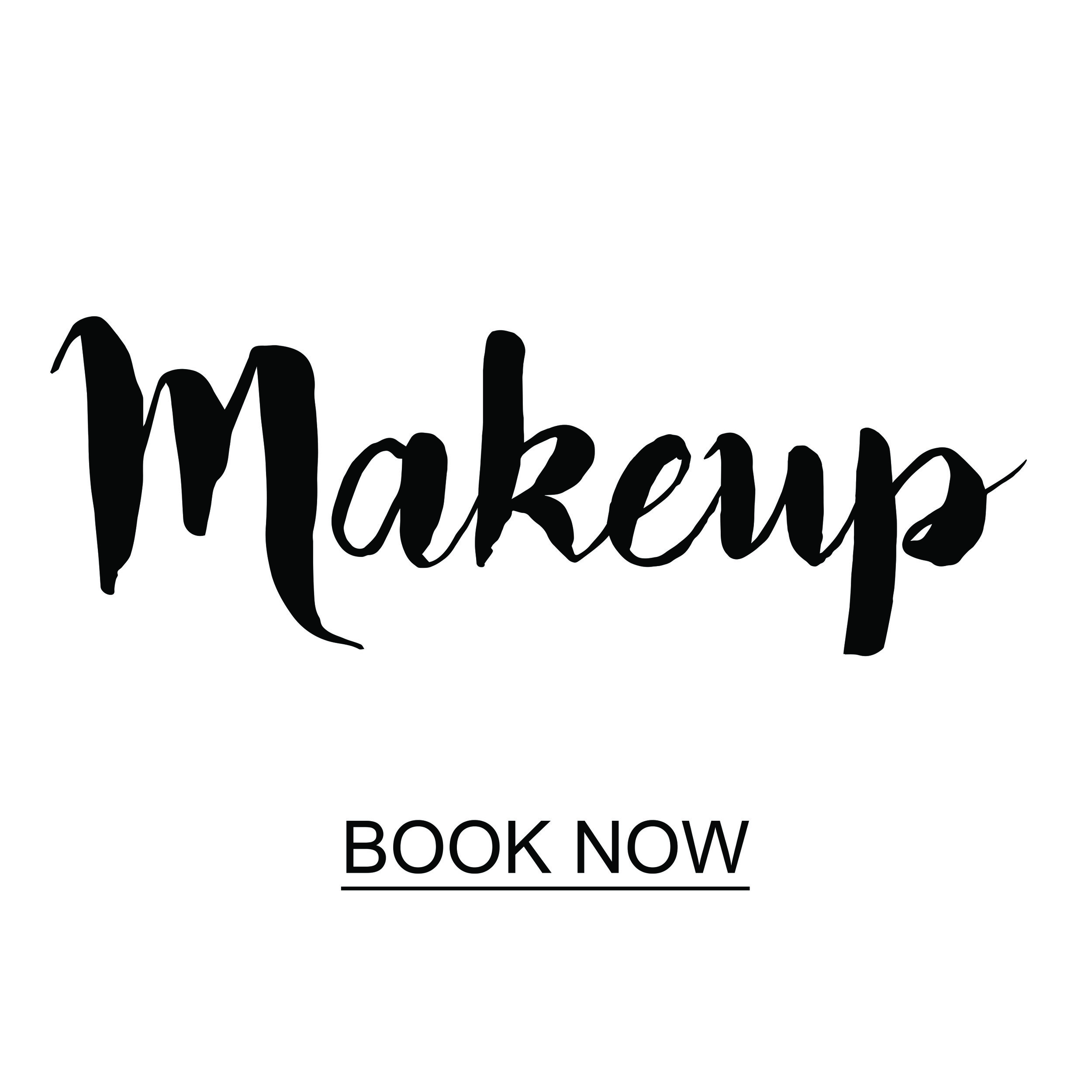 MakeupLink2.jpg