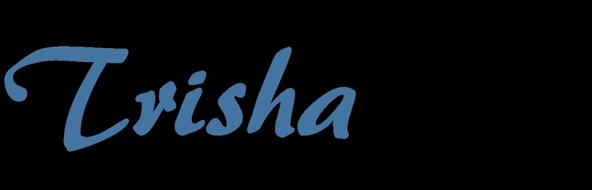 Trisha.png