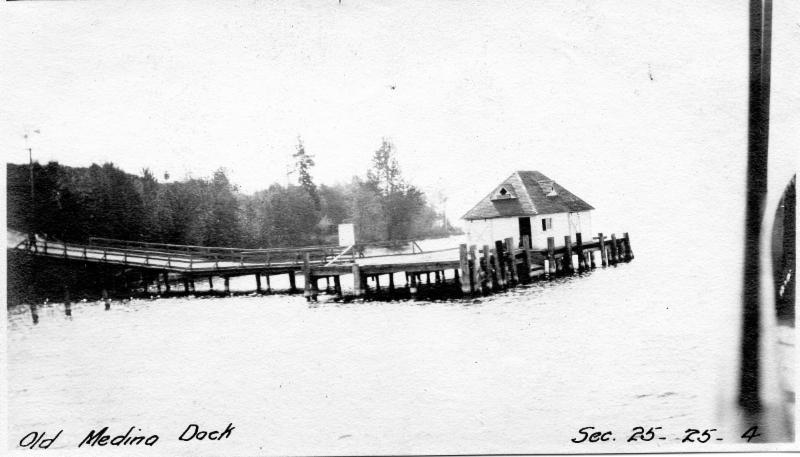 Old Medina Dock-jpg.jpg
