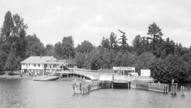 Medina ferry dock 1937-jpg2.jpg