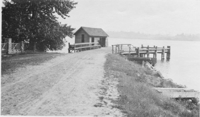 clyde wharf 1908-jpg.jpg