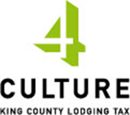 Eastside Heritage Center is supported by 4 Culture