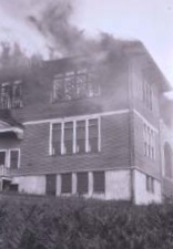 2013.046.086, Factoria School fire, 1960