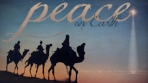 Peace on Earth - 4 Part Series