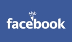 Face The Book - 6 Part Series