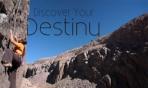 Discover Your Destiny - 5 Part Series
