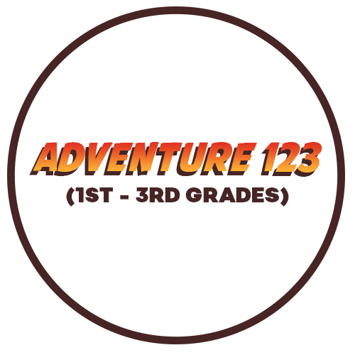 Adventure123.png