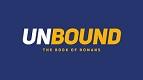 Unbound- 15 Part Series