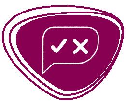 CXadv_Icons_ALL_v2-03.png