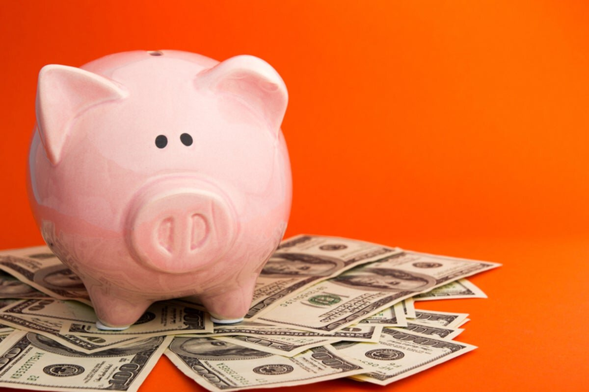 alameda sun saving 100K piggy bank.jpg