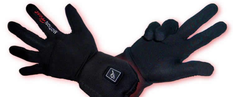 MOTIONHeat-Heated_Glove_Liner.jpg