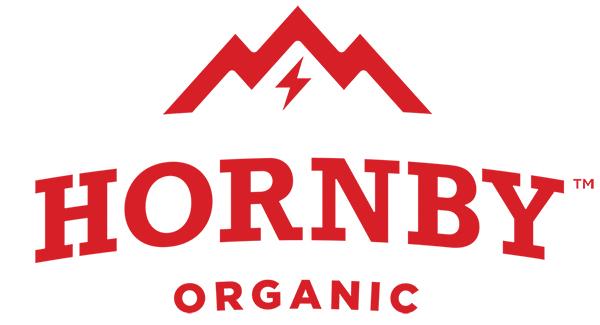 HornbyOrganic-Logo-Red-RGB-Small.jpg
