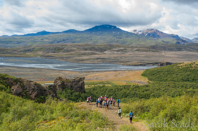 2016_07_Iceland_Web_SS-52.jpg