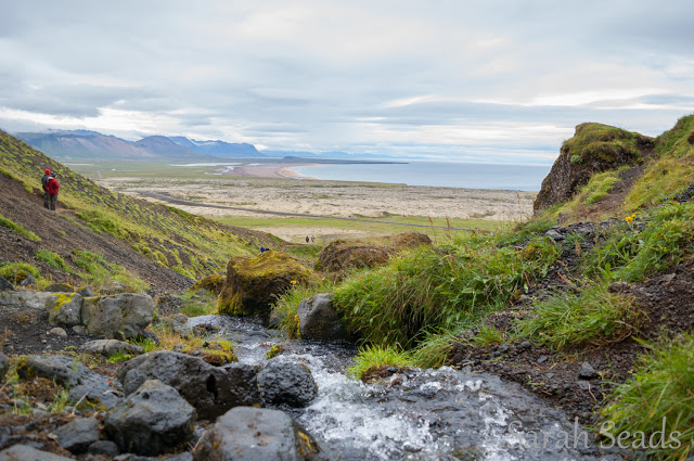 2016_07_Iceland_Web_SS-150.jpg