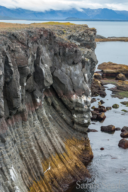 2016_07_Iceland_Web_SS-167.jpg