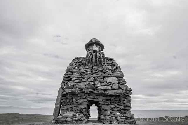2016_07_Iceland_Web_SS-169.jpg